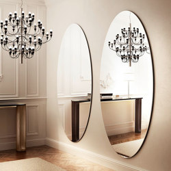 Lord Mirror | Mirrors | Exenza