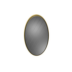 Her Mirror   Mirrors   Exenza