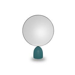 Moon Mirror | Mirrors | Exenza