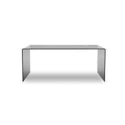 Five Desk | Desks | Exenza