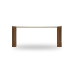 Hill Console | Console tables | Exenza