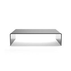 Bridge Coffee table | Coffee tables | Exenza