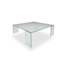 Link Coffee Table | Tables basses | Exenza