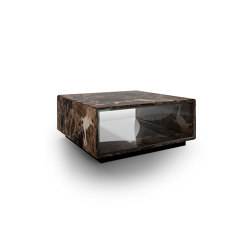 Speed Coffee Table | Couchtische | Exenza