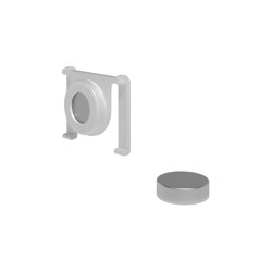 Addit cable guide – magnet mount 480   Table accessories   Dataflex