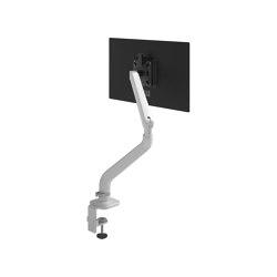 Viewprime plus monitor arm – desk 110/C   Table accessories   Dataflex