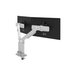 Viewprime plus monitor arm – desk 210/G   Table accessories   Dataflex