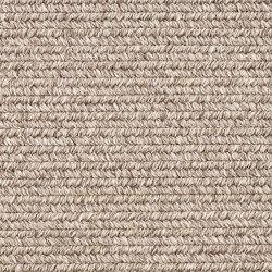 Carpet | Formatteppiche | Varaschin