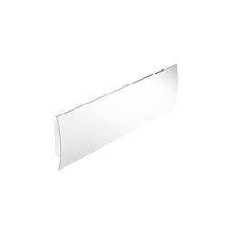 Berica 1.1 | Wall lights | L&L Luce&Light