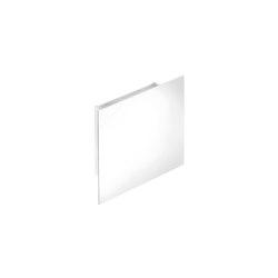 Berica 2.0 | Wall lights | L&L Luce&Light