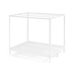 Minu Daybed | Lettini / Lounger | Weishäupl