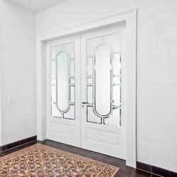 Style doors sliding door VIENNA   Internal doors   ComTür