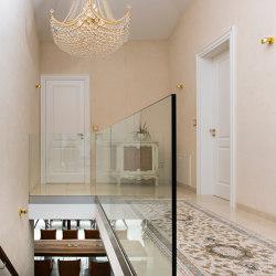 Style doors historic doors SANSSOUCI | Internal doors | ComTür