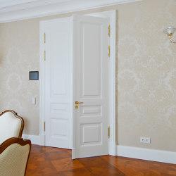 Style doors historic doors BELVEDERE | Internal doors | ComTür