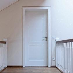 Style doors historic doors VIENNA | Internal doors | ComTür