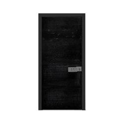 Modern front doors doors with special surfaces TITAN | Entrance doors | ComTür