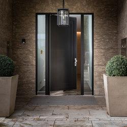 Style front doors historic doors CLASSE | Entrance doors | ComTür