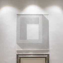 i-Mesh Contemporay Tapestries | Wall hangings | i-mesh