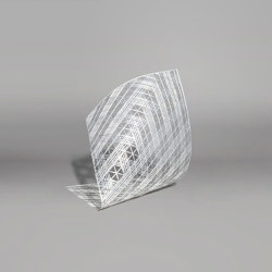 i-Mesh Patterns   Ninnaji   Synthetic woven fabrics   i-mesh