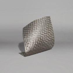 i-Mesh Patterns | Random | Synthetic woven fabrics | i-mesh