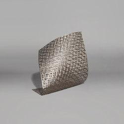 i-Mesh Patterns   Random   Synthetic woven fabrics   i-mesh