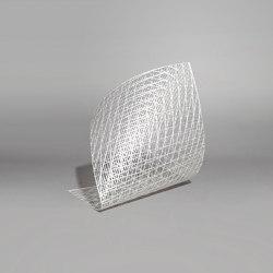 i-Mesh Patterns   Sunshield   Synthetic woven fabrics   i-mesh