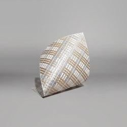 i-Mesh Patterns   Tartan   Synthetic woven fabrics   i-mesh
