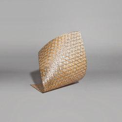i-Mesh Patterns   Three Golds   Synthetic woven fabrics   i-mesh