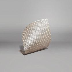 i-Mesh Patterns   Vivienne   Synthetic woven fabrics   i-mesh