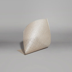 i-Mesh Patterns   Wien Straw   Synthetic woven fabrics   i-mesh