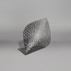 i-Mesh Patterns   WK   Synthetic woven fabrics   i-mesh