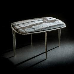 Big Bang | Side tables | HENGE
