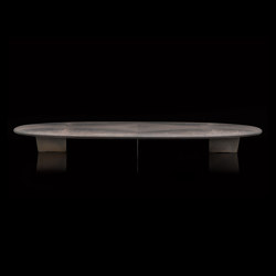Blown Out | Coffee tables | HENGE