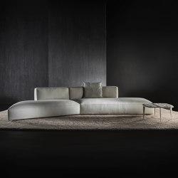 Downtown Sofa | Sofas | HENGE