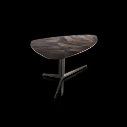 Gibson Table | Coffee tables | HENGE