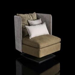 Human Armchair | Armchairs | HENGE