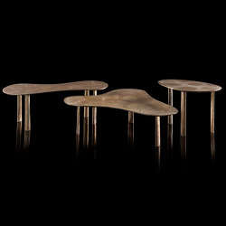 Puddle Coffee Table | Coffee tables | HENGE