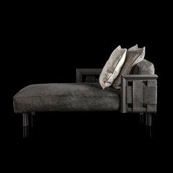 RF Sofa | Recamieres | HENGE