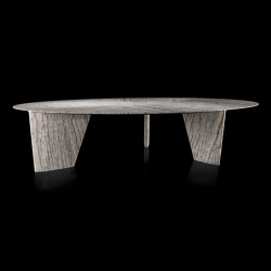 Synapses Table | Dining tables | HENGE
