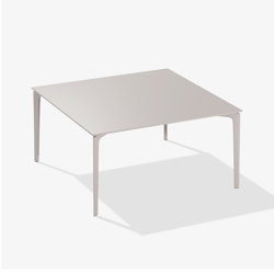 AllSize square table | Dining tables | Fast