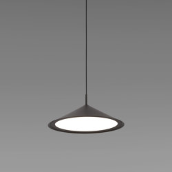 Gordon | Suspended lights | Tooy