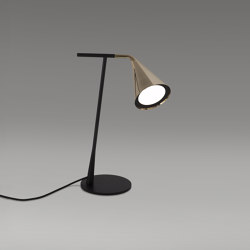 Gordon | Table lights | Tooy