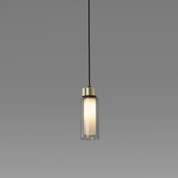 Osman | Suspended lights | Tooy