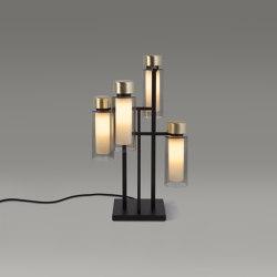 Osman | Table lights | Tooy