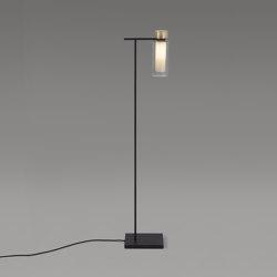 Osman | Free-standing lights | Tooy
