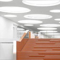Monolithic White | Rockfon® Mono® Acoustic | Mineral composite panels | Rockfon