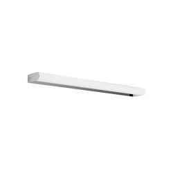 Artemis 600 LED | Polished Chrome | Lampade parete | Astro Lighting