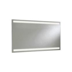 Avlon 900 LED | Mirror | Special lights | Astro Lighting