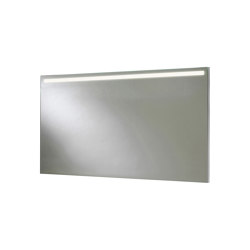 Avlon 1200 LED | Mirror | Special lights | Astro Lighting