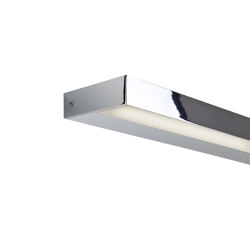 Axios 600 LED | Polished Chrome | Lampade parete | Astro Lighting